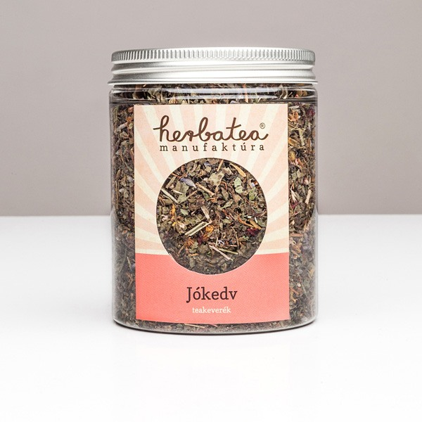 jokedv-tea