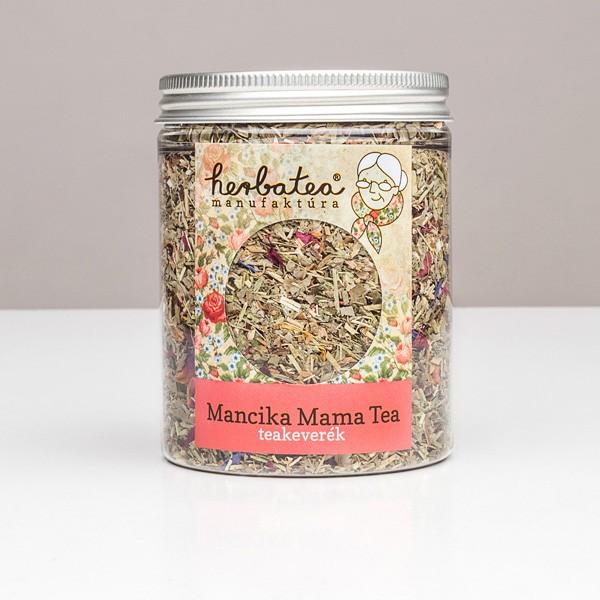 mancika-tea