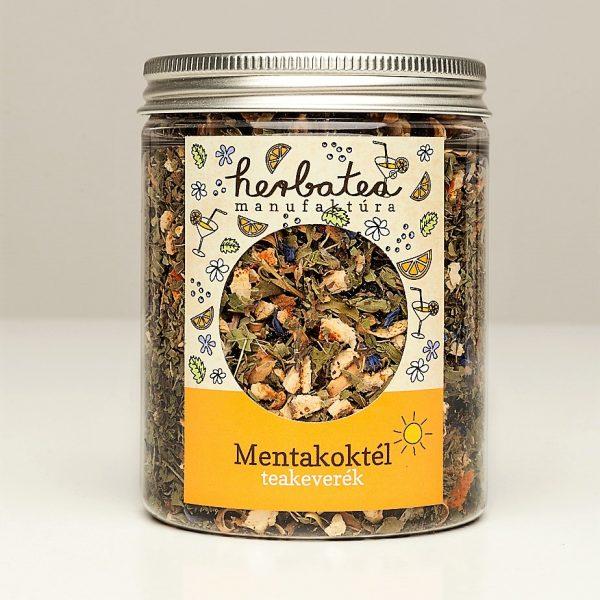 mentakoktel-2