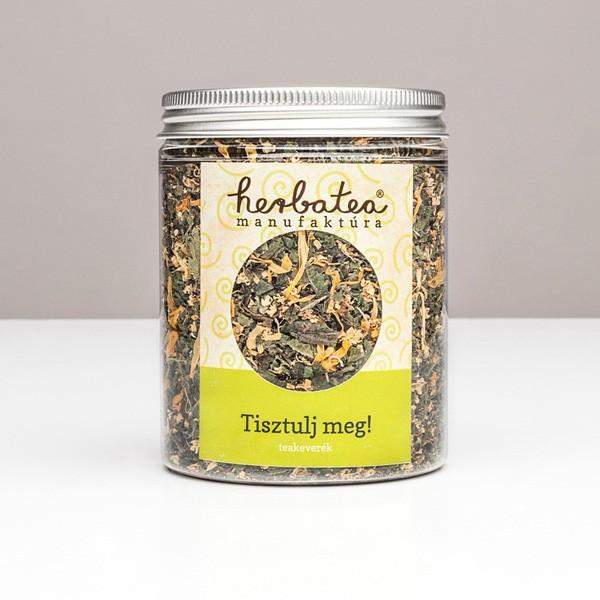 tisztulj-meg-tea