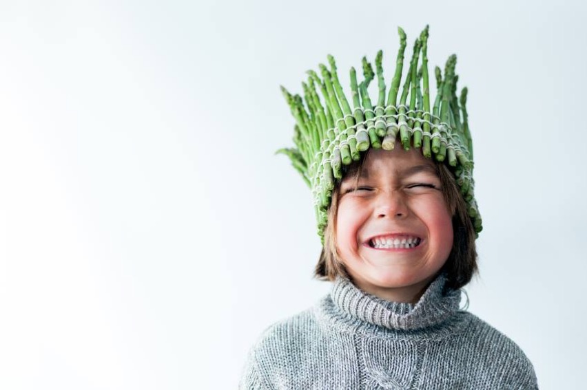 healthy-kid