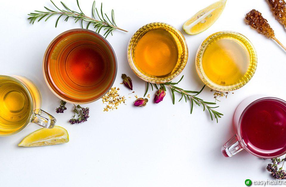 tea-kisokos